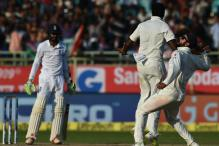 India vs England, 2nd Test at Vizag, Day 5: As It Happened