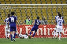 AFC Cup Final: Bengaluru FC Fail at the Final Hurdle, Go Down by a Goal to Air Force Club