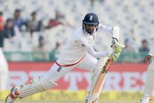 England Young Guns Haseeb Hameed and Ben Duckett Get MCC Call