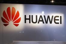 Huawei to Launch First AI Enabled Phone in India