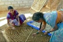 Demoentisation: Karnataka Silk Farmers Hit By Drop In Demand