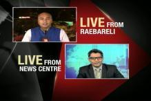 Watch: India@9 With Zakka Jacob & Bhupendra Chaubey - Part2