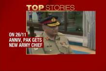 Watch: India @9 With Kajori Sen