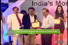 India's Most Prominent Awards Organised to Recognise Excellence in Health, Dentistry