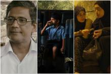 Budget, Production, Distribution: Problems Faced By Independent Filmmakers