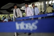 Fearing Tighter U.S. Visa Regime, Indian IT Firms Rush to Hire, Acquire