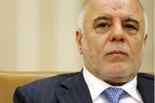 Iraq Prime Minister Says His Country Will Cut Oil Production