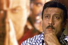 Jackie Shroff to Play Sunil Dutt in Sanjay Biopic ?