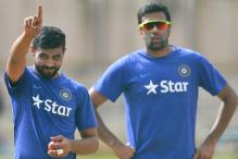 ICC Test Rankings: Ashwin, Jadeja Maintain Top Slots, Kohli Stays Second