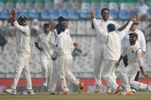 India vs England: Prolific Lower Order Helps India Gain Upper Hand