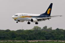 Jet Airways Signs Codeshare Agreement With Jetstar Asia