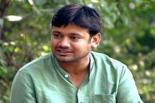 My Problem Not With Modi, It's With Misuse of Position: Kanhaiya Kumar
