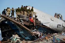 Nod to Insurance Payouts to Kin of Kanpur Rail Accident Victims