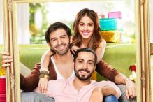 Kartik Aaryan to Team up With His Pyaar Ka Punchnama Director Luv Ranjan for a New Film
