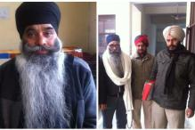 Gunmen Free Khalistan Liberation Force Chief From Punjab Jail; MHA Seeks Report