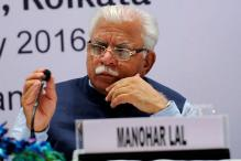 Hooda had Himself Asked for Probe into Vadra's Land Deals: CM Khattar