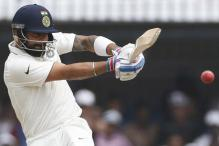 India vs England, Rajkot Test: Team India Report Card