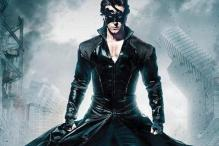 Krrish 4 Will Be High on Action and VFX: Rakesh Roshan