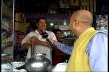 Watch: Cash Crunch Hits Daily Trade In Small Cities