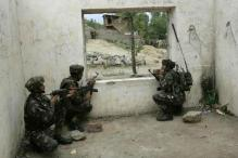 Nagrota Attack Live: 3 Soldiers, 4 Terrorists Killed in J&K; Gunbattle Ends