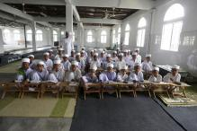 Government-run Madrassas in Assam Will Not be Allowed Friday Holiday