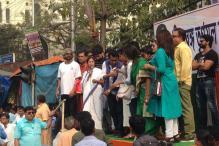 Jan Aakrosh Diwas Live: Will Remove PM Modi From Politics, Says Mamata