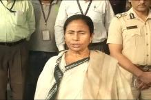 Demonetisation: Bengal BJP Says Mamata Banerjee Has Lost Her Mind