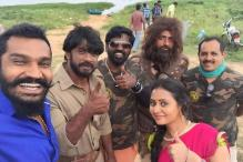 Kannada Stunt Mishap: Bodies of The Actors yet to Be Recovered