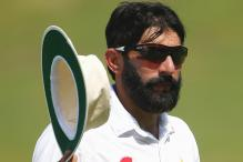 Former Pakistan Players Call for Misbah-Ul-Haq to Retire