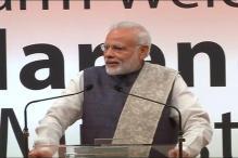 Here Are Key Takeaways from PM Modi's Ghazipur Speech