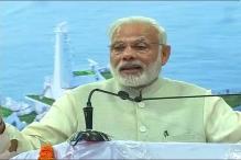 PM Has Political Mandate to Walk the Talk on Cow Vigilantism