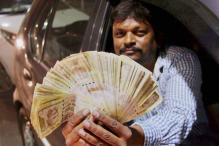 ED Keeping an Eye on 67 Forex Dealers Exchanging Old Rs 500 and Rs 1,000 Notes