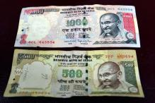 Retailers, Hoteliers Refuse to Trade in Rs 500, Rs 1000 Notes