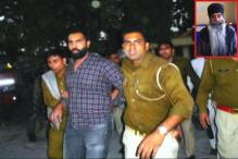 Punjab Jailbreak: Those Escaped Are Hiding in Karnal, Panipat, Says Parminder
