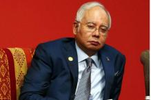 Malaysian PM Voices Support for Islamic Laws as he Seeks to Bolster Support