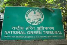 NGT Seeks UP Govt's Figure of Industries on Ganga Banks