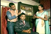 News360: 500 Crore Wedding Vs Rush For Two Thousand Rupees