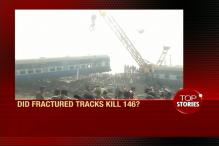 News360: 360-Degree Coverage Of Kanpur Rail Accident
