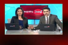 News360: Govt Extends Deadline For Using Old Rs 500 Notes For Essential Items