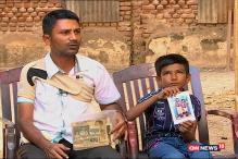 26/11 Mumbai Attacks Survivor Recount CST Horror