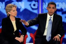 We Don't Operate on Incomplete Information, Says Obama FBI probe on Hillary