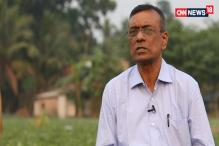 Watch: Off Centre With Bandhan Bank founder Chandra Shekhar Ghosh