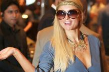 I'm No Dumb Blonde: Paris Hilton