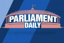 Parliament Daily: Government  And Opposition Prepare For Showdown