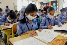 Delhi Air Pollution: Here's Why They Are Keeping The Schools Shut