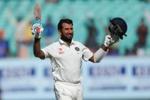 Cheteshwar Pujara Feels India Can Still Beat England With Sensible Batting On Day 4