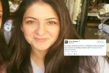 Indian Bride-To-Be Tweets To Sushma Swaraj To Get Visa For Her Pakistani Friend