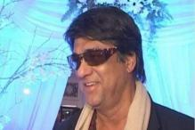 There's No Good Content For Kids In India: Mukesh Khanna