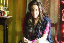 2017 Will Be an Exciting Year With Five Releases: Raima Sen