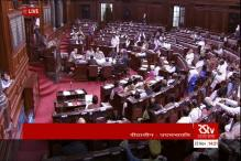 Rate of Unemployment on the Rise, Govt Admits in Rajya Sabha